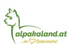 Alpakaland